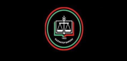 Avukatların Vekil Oldukları Dosyalardan Duruşma Zaptı ve Dosya Fotokopisini alabileceklerine dair yazışmalar.