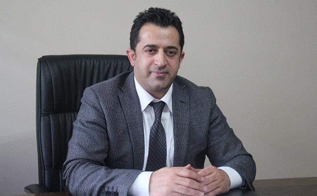URLA'DA BDP/HDP HEYETİNE YÖNELİK SALDIRIYA İLİŞKİN BASIN AÇIKLAMASIDIR.