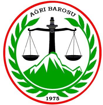 Avukatlık Yasası Değişikliği Taslağı