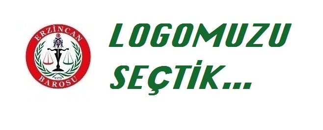YENİ BARO LOGOSU