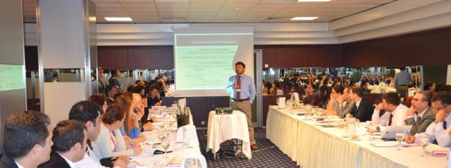Yabancılar ve Uluslararası Koruma Kanunu (YUKK) Çalıştayı İzmir Barosu Ev Sahipliğinde Gerçekleştirildi