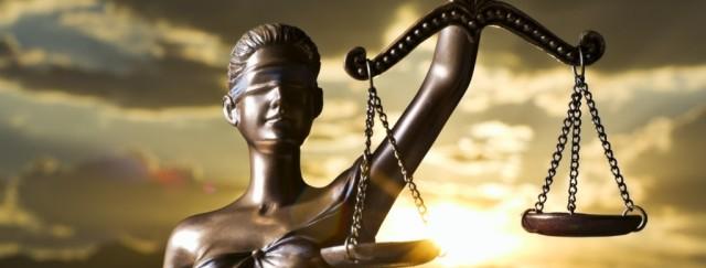 24-31 Ocak Adalet ve Demokrasi Haftası