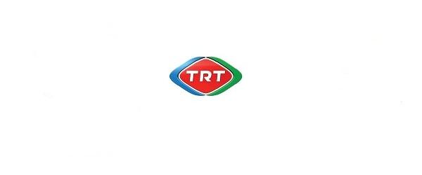 TRT Trabzon Radyosu'nda söyleşi