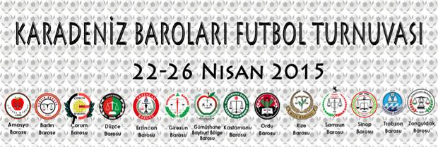 Karadeniz Baroları Futbol Turnuvası