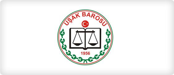 Türkiye Barolar Birliğinin 2015/28 sayılı duyurusu