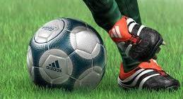 """Tokat Barosu """"Özgecan ASLAN"""" Halı Saha Futbol Turnuvası Kapanış Programı"""