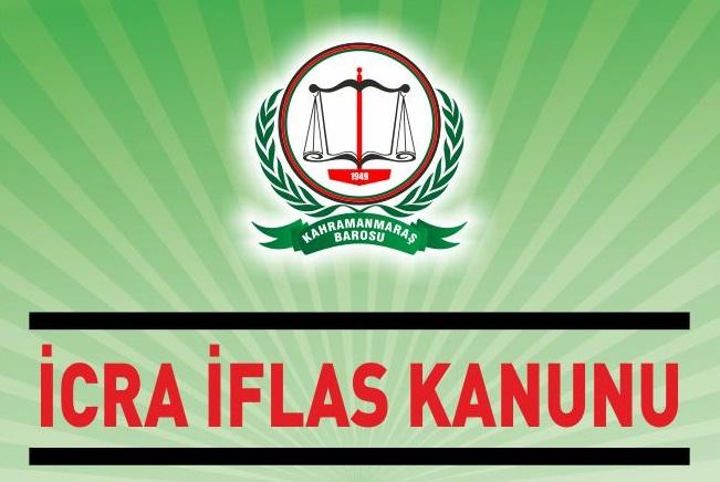 Güncel Yargıtay Kararları Işığında İcra ve İflas Hukuk Semineri