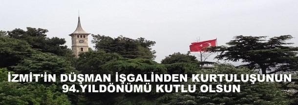 BASIN BİLDİRİSİ