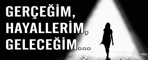 """SAKARYA BAROSU KADIN HAKLARI MERKEZİNDEN """"GERÇEĞİM , HAYALLERİM , GELECEĞİM"""" TEMALI YARIŞMA"""