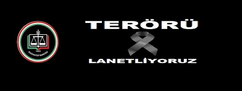 Terör can yakmaya devam ediyor..10.05.2016