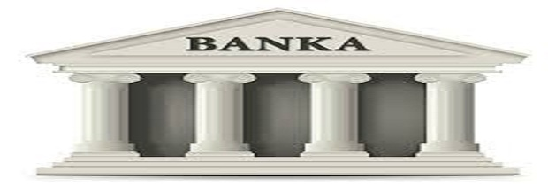 BANKA KREDİ TAKSİTLERİNİN MAAŞTAN KESİLMESİ MUVAFAKATİ, İCRADA GEÇERLİ DEĞİLDİR