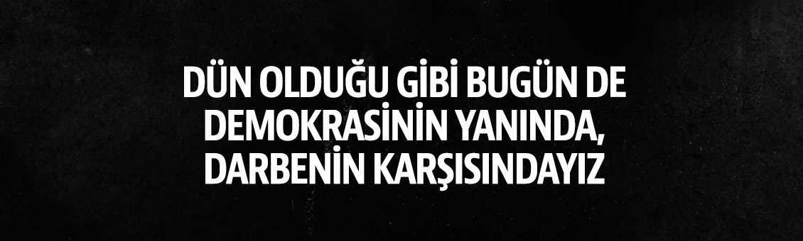 TBBB ve ÇORUM BAROSU TBMM ZİYARETİ.