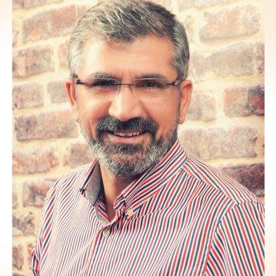 Baro Başkanımız Av. Feridun Taş Av. Tahir Elçiyi anma programında