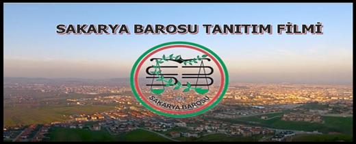 SAKARYA BAROSU TANITIM FİLMİ