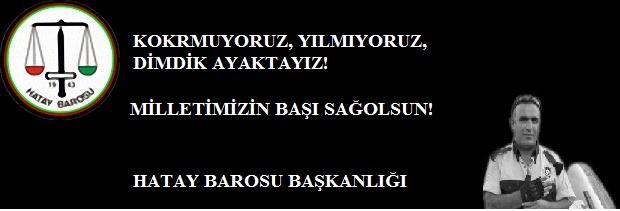 """Basın Açıklaması """"İzmir'de  Yaşanan Terör Saldırısını Lanetliyoruz."""""""