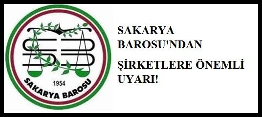 ANONİM ŞİRKET VE YAPI KOOPERATİFLERİ DİKKAT!