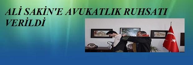 ARAMIZA YENİ KATILIM
