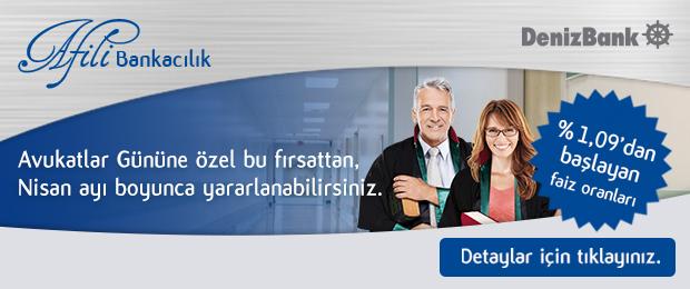 Afili Bankacılık' tan Üyelerimize özel kredi fırsatı!
