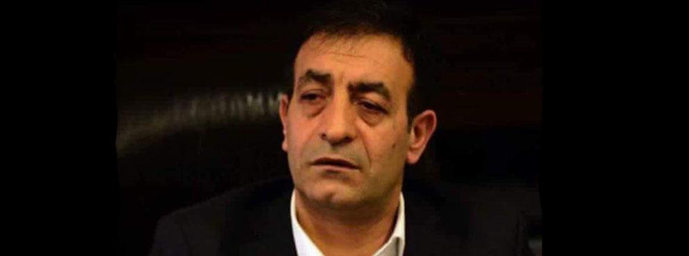 Baro Başkanımız Av. Talat GÖĞEBAKAN' ın TÜRAVAK Yönetim Kurulu Üyeliğine seçilmesi