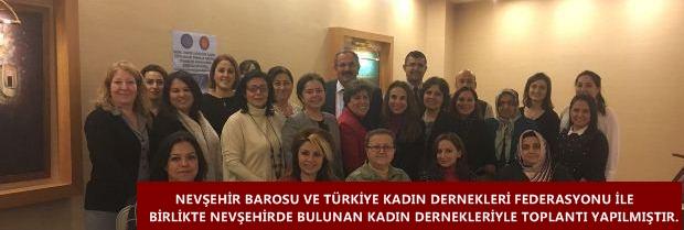 Yeni ve Güçlü Enstrürman Olarak İstanbul Sözleşmesi